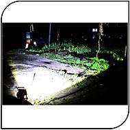 levne -YGWL-033 Lucerny a stanová světla LED 1600 LUMENS 3 Režim osvětlení s bateriemi a nabíječkou Dobíjecí / Nouzová situace Kempování a