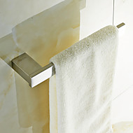 cheap Stainless Steel Series-Towel Ring / Stainless Steel Stainless Steel /Contemporary