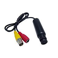 1/3 inch ccd 700tvl aparat de fotografiat aparat de fotografiat camera de supraveghere video pentru siguranta la domiciliu