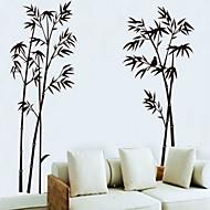 Botanic Desene Animate Romantic Natură moartă Modă Florale Peisaj Forme Fantezie Timp Liber Perete Postituri Autocolante perete plane