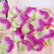Gren Andre Roser Bordblomst Kunstige blomster 4.5*4.5CM