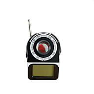 ホットケーキのように販売するCC - 309ミニは、すべての帯域検出カメラ無線信号検出器を監視します