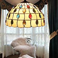 Anheng Lys LED Moderne / Nutidig / Traditionel / Klassisk / Rustikk/ Hytte / Vintage / Kontor / Bedrift / LanterneStue / Soverom /