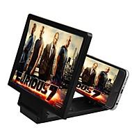 Stol iPad iPad 2 iPhone 6 Plus iPhone 6 iPhone 5S iPhone 5 iPhone 5C Univerzális iPhone 4/4S iPad mini 3 iPad mini 2 iPad 3 iPad 1