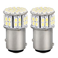 1157 Automatisch Lampen SMD 3528 LED Achterlicht For Universeel
