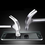 uusi hd kolme anti karkaistua lasia elokuva Samsung Galaxy S5
