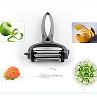 abordables -Outils de cuisine Acier inoxydable Ensembles d'outils de cuisine Pour Ustensiles de cuisine 1pc