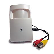 billige Overvåkningskameraer-HQCAM 1/3 tomme Mikro Kamera CMOS