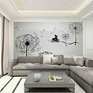 halpa -Art Deco Taustakuva Kotiin Nykyaikainen Seinäpinnat , Other materiaali liima tarvitaan Seinämaalaus , huoneen Tapetit