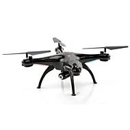 RC Dronă SYMA X5SW 4CH 6 Axe 2.4G Cameră HD 2.0MP Quadcopter RC FPV O Tastă Pentru întoarcere Auto-Decolare Failsafe Headless Mode Zbor