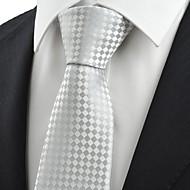 tanie Akcesoria dla mężczyzn-Męskie Luksusowy Kropka Modne Kreatywne