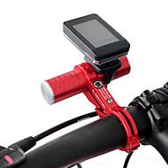 Telefon tartó Kerékpározás/Kerékpár Mountain bike Állítható Tartós Forgatható Univerzalno1