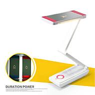 2 W cool white ac wasserdicht / dimmbar / nachladbare energiesparende LED-Licht (Farbe sortiert) Lesen