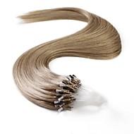 Extensions de cheveux humains Cheveux humains 25 20 Extension des cheveux