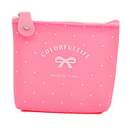Women Bags PU Coin Purse for Wedding Event/Party Shopping Casual Sports Formal Outdoor Office & Career Professioanl Use Winter Spring