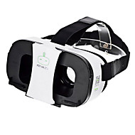 3D Briller Polariseret 3D Unisex