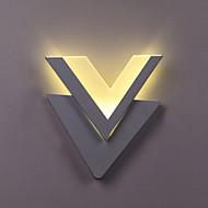 AC 85-265 Trekk Vegglamper Vegglampe