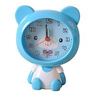 billiga Väckarklockor-Digital Väckarklocka,Automatisk