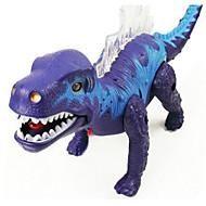 Spielzeuge Spielzeuge Dinosaurier Gute Qualität Stücke Jungen Kindertag Geburtstag Weihnachten Geschenk