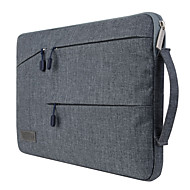 "StoffeCases For11.6 Zoll / 12.2 "" / 13.3 '' / 15,4 ''MacBook Pro mit Retina / MacBook Air mit Retina / MacBook Pro / MacBook Air /"