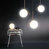 Moderni/nykyaikainen Traditionaalinen/klassinen Riipus valot Käyttötarkoitus Olohuone Makuuhuone Ruokailuhuone Työhuone/toimisto Kids