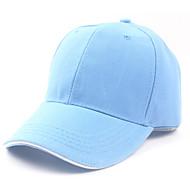 כובע ריצה כתרים יוניסקס עמיד ל ספורט פנאי