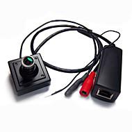 billige IP-kameraer-960p poe kamera mini ip kamera nettverk sikkerhet ip kamera onvif p2p lydmikrofonkamera