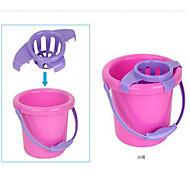 abordables -Jeu de Rôle Toy Nouveauté / / / ABS Rose Pour Enfants