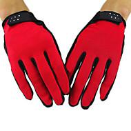 Unisex Fietshandschoenen Skihandschoenen Houd Warm Winddicht Activiteit/Sport Handschoenen Skihandschoenen Skiën