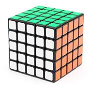 Rubik küp Shengshou 5*5*5 Pürüzsüz Hız Küp Sihirli Küpler profesyonel Seviye Hız Dörtgen Yeni Yıl Çocukların Günü Hediye