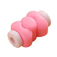 bowknot tervezés védő iPhone kábel (1 db véletlenszerű szín)
