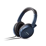 Edifier H840 Kulaklıklar (Kafa Bantlı)ForMedya Oynatıcı/Tablet / Cep Telefonu / BilgisayarWithDJ / Spor / Hi-Fi