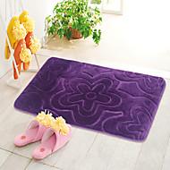 Badewannematten-Polyester