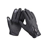 Skihandschoenen Lange Vinger Heren Unisex Activiteit/Sport Handschoenen Houd Warm Skiën Fietshandschoenen Skihandschoenen
