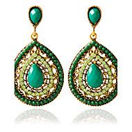 Žene Moda Legura Others Jewelry Vjenčanje Nakit odjeće