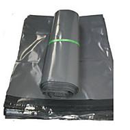 zwarte tas, het nummer: 100,28cm * 42cm