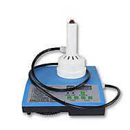 máquina de selagem de indução eletromagnética