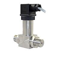 transmissor de pressão diferencial integrada
