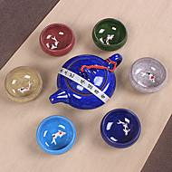 copo Diário / chá / Presente Presente,Cerâmica 1