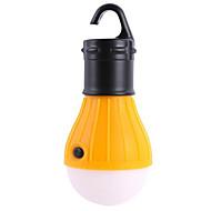 LED-licht Cijfer mini Maat Reissteun Voor