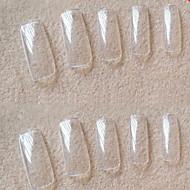 preiswerte Nail Praxis & Display-Nagel Kunst Klassisch Gute Qualität Alltag Nagel-Kunst-Design