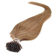 i tip hiusten pidennykset / fuusio hiukset keratiini pidennys italian keratin liimaa