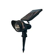 集積LED 伝統風/クラシック 田舎風, ダウンライト 屋外照明 Outdoor Lights