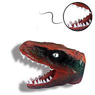 Hračky Vtípky Dinosaurus Vysoká kvalita / Cool Potřeby na svátky Pro chlapce / Pro dívky Plast