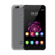 OUKITEL OUKITEL U20 PLUS 5,1-5,5 5.5 palac 4G Smartphone ( 2GB + 16GB 13 MP Drugo 3300mAH mAh )