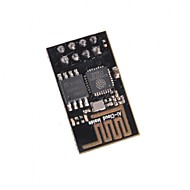cheap -Esp-01 Esp8266 Serial Wifi Wireless Module Wireless Transceiver