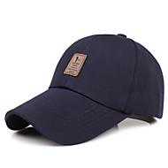 כובע כתרים נושם נוח ל כדור בסיס