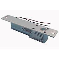 alhaisen lämpötilan viankestävänä sähköinen lasku pultti oven lukko aikaviiveen kulunvalvontajärjestelmä