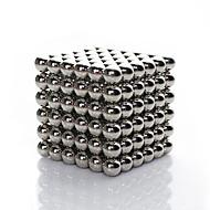 preiswerte Andere Teile-# Magnet Handelsmarken Joystick Magnetzünder
