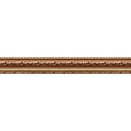 ieftine imagine de fundal pentru frontierele-Dungi Pagina de decorare Contemporan Placare a peretilor, Vinil Material Adeziv Frontieră, Tapetul camerei
